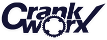 Crankworx Bike Shop – Serving River Falls, Hudson and Ellsworth Wisconsin with Bikes, Tune-ups and more